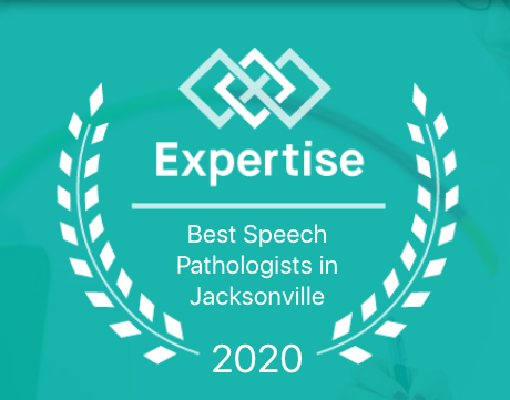 Best Pediatric Speech Therapy in Jacksonville, FL